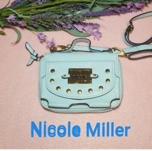 Nicole Miller Wallet